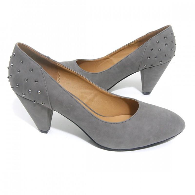 Camden grey